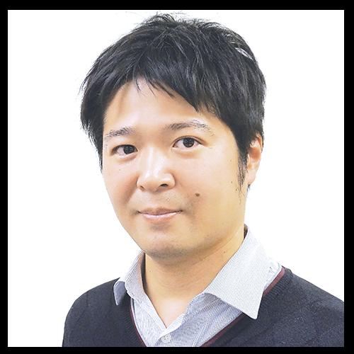 Naoki Takishima